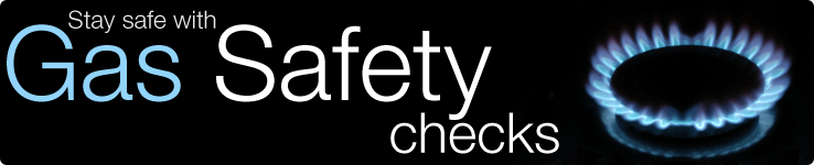 Pro Care Gas Safety checks
